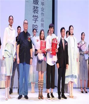 广东省本科批次录取工作正式拉开序幕,这五所院校剩余投档名额最多